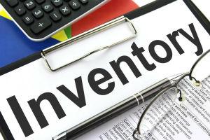 inventory-med